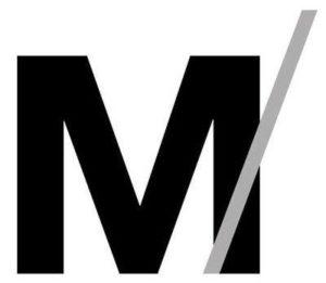 Misc Magazine logo