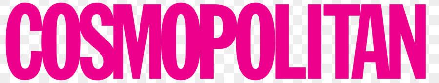 cosmopolitain logo