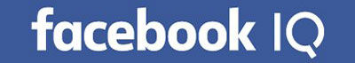 facebook IQ logo
